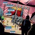 Pandora Nightwing 001