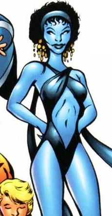 File:Shadow Lass Superboy's Legion 001.png
