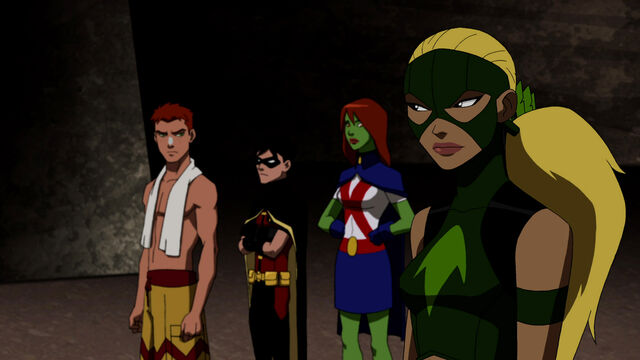 File:Young Justice Episode Infiltrator.jpg