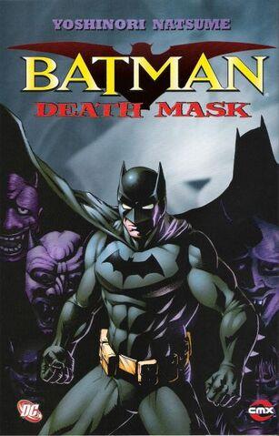 File:Batman Death Mask 1.jpg