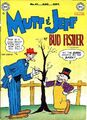 Mutt & Jeff Vol 1 41