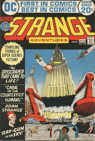 File:Strange Adventures 237.jpg