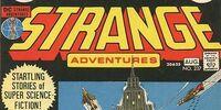 Strange Adventures Vol 1 237