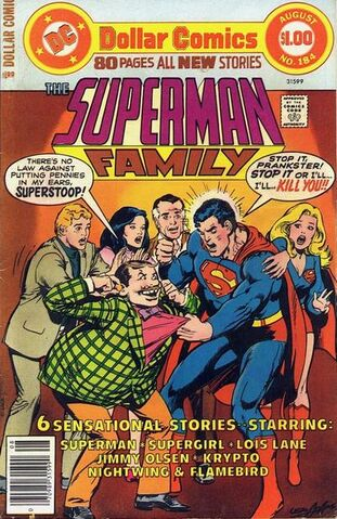File:Superman Family Vol 1 184.jpg