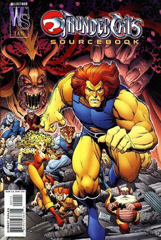 File:Thundercats Sourcebook.jpg