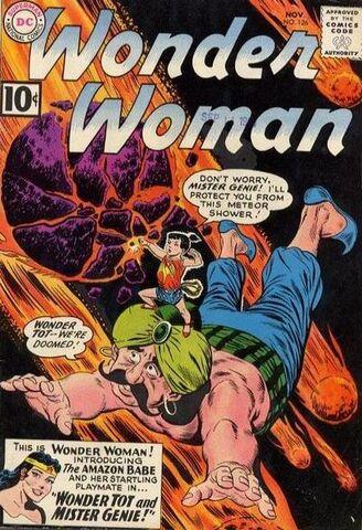 File:Wonder Woman Vol 1 126.jpg