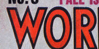 World's Finest Vol 1 3