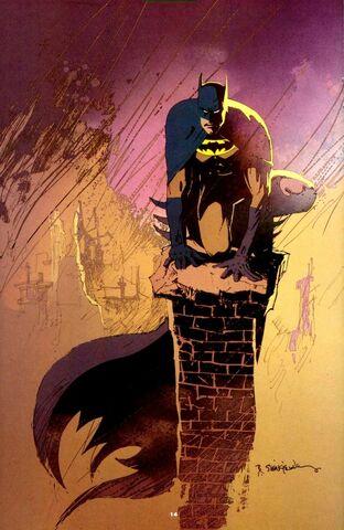 File:Batman 0551.jpg