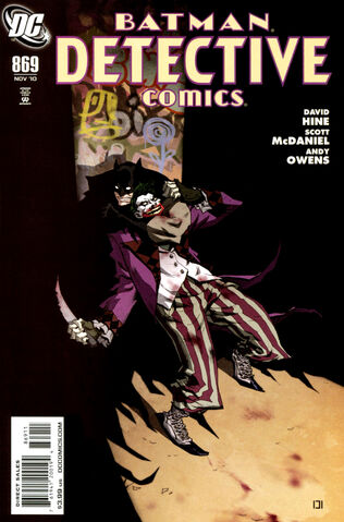 File:Detective Comics Vol 1 869.jpg