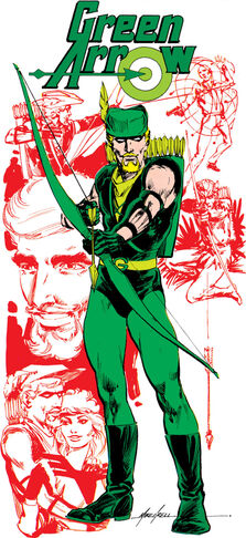 File:Green Arrow 0006.jpg