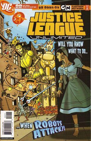 File:Justice League Unlimited Vol 1 22.jpg