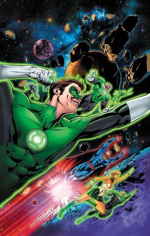 File:Action Comics Vol 2 44 Textless Green Lantern 75th Anniversary Variant.jpg