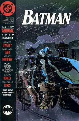 File:Batman Annual 13.jpg