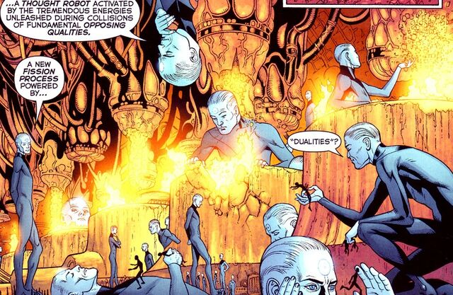 File:Allen Adams Earth 4 02.jpg