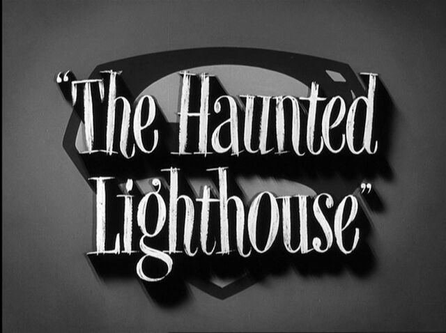File:AoS The Haunted Lighthouse titlecard.jpg