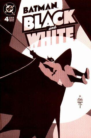File:Batman Black and White 4.jpg