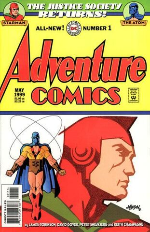 File:JSA Returns Adventure Comics Vol 1 1.jpg