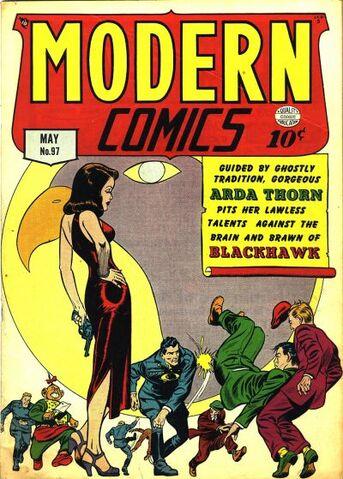 File:Modern Comics Vol 1 97.jpg
