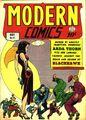 Modern Comics Vol 1 97