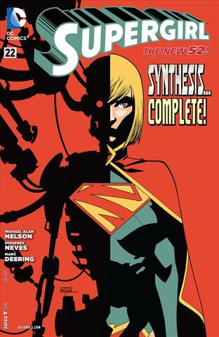 File:Supergirl Vol 6 22.jpg