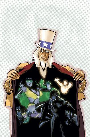 File:Uncle Sam 004.jpg