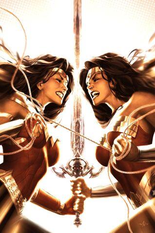 File:Wonder Woman 0197.jpg