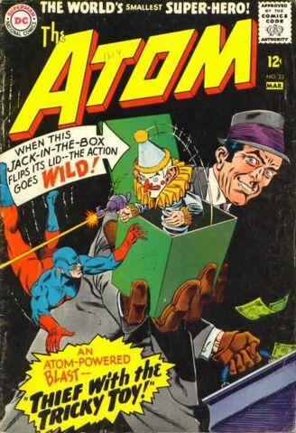 File:Atom 23.jpg