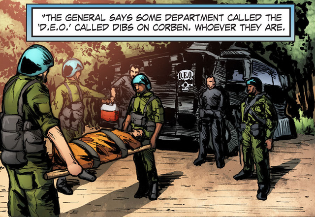File:Department of Extranormal Operations Smallville 001.png