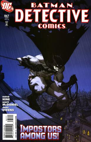 File:Detective Comics 867.jpg