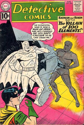 File:Detective comics294.jpg