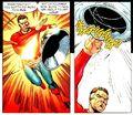 Flash Jay Garrick 0090