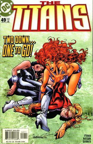 File:Titans Vol 1 49.jpg