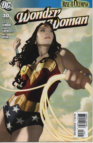 File:Wonder Woman Vol 3 30b.jpg