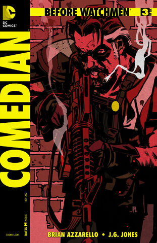 File:Before Watchmen Comedian Vol 1 3 Variant A.jpg