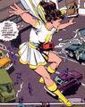 Mary Marvel 012