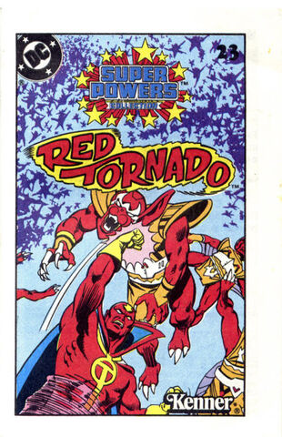 File:Super Powers Collection Vol 1 23.jpg