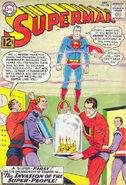 Superman v.1 158