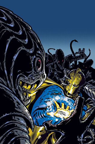 File:Doctor Fate Hector Hall 006.jpg