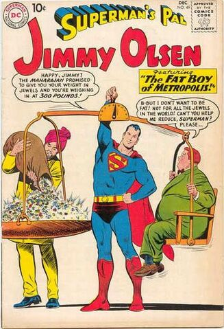 File:Jimmy Olsen Vol 1 49.jpg