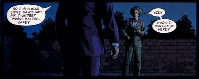 File:Johnny Thunder Liberty Files 001.jpg