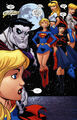 Superman Family 0003