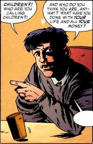 File:Tim Drake Doom That Came to Gotham 001.jpg