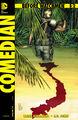 Before Watchmen Comedian Vol 1 2