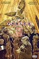 Fables Vol 1 150