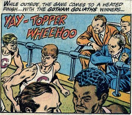 File:Gotham Goliaths Basketball 001.jpg