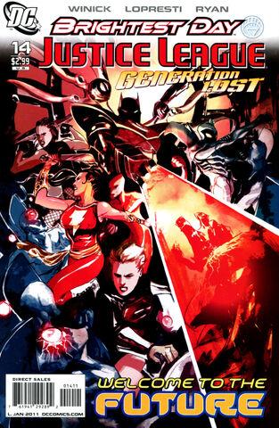 File:Justice League Generation Lost 14.jpg