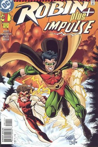 File:Robin Plus Impulse 1.jpg