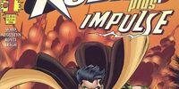 Robin Plus Impulse Vol 1 1