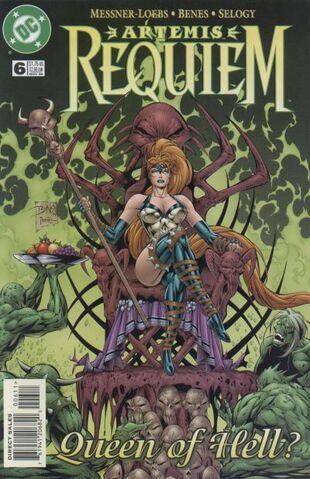 File:Artemis Requiem Vol 1 6.jpg