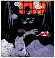 Batman 0495